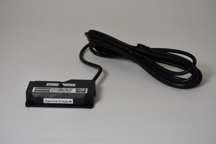 ProScale Absolute Encoder with 72 inch (1828 mm) cable, Externally Powered