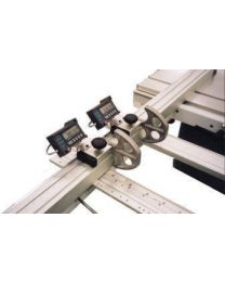Sliding Table Saw Readout Kits