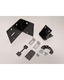 Universal Kit Parts