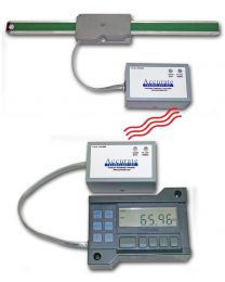 ProRF Encoder Transmitter/Receiver System
